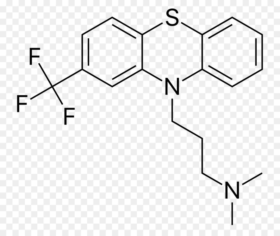 Alizarin Chemische Synthese Chemische Substanz Farbstoff