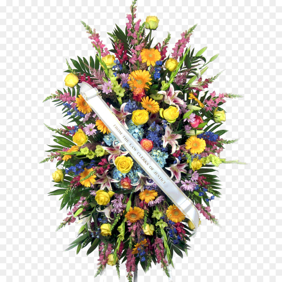 Floral design wreath cut flowers flower bouquet flower formatos de floral design wreath cut flowers flower bouquet flower izmirmasajfo