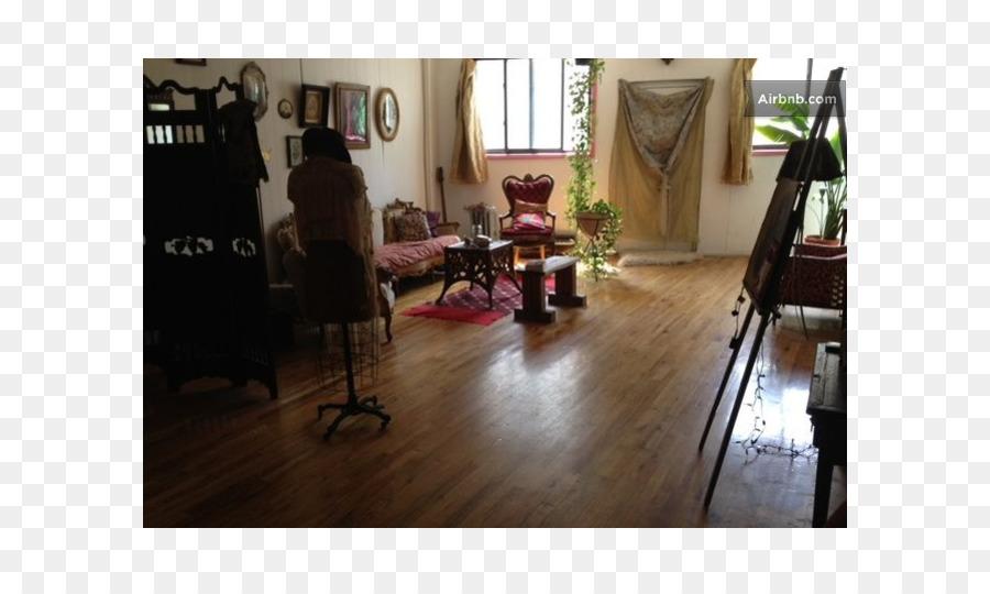 78 Koleksi Desain Interior Ruang Tamu Kursi Kayu Gratis