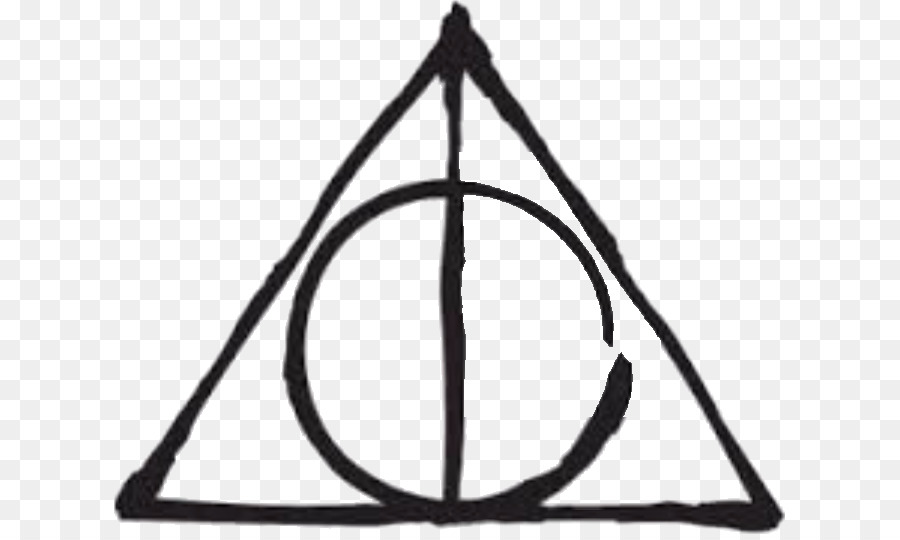Harry Potter And The Deathly Hallows Hermione Granger Symbol Lord
