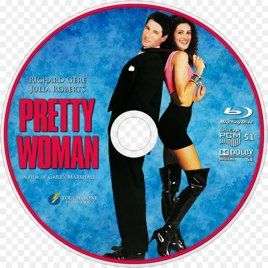 pretty woman full movie free download