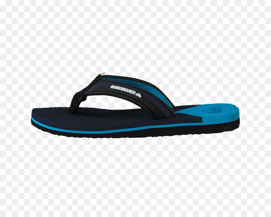 1cf99e0f904 Flip-flops Slide Shoe Sandal Cross-training - sandal png download - 705 705  - Free Transparent Flipflops png Download.