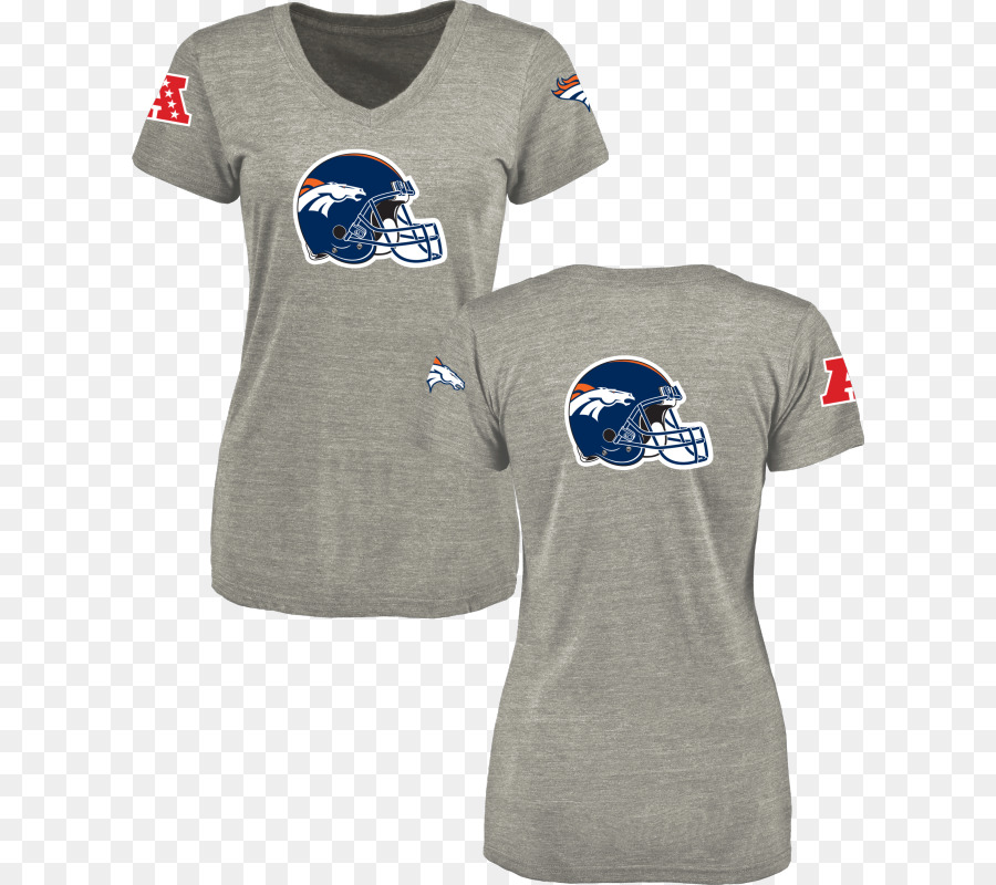 b4ff18a1b20b T-shirt Duke Blue Devils women s basketball Atlantic Coast Conference  Neckline - T-shirt png download - 800 800 - Free Transparent Tshirt png  Download.