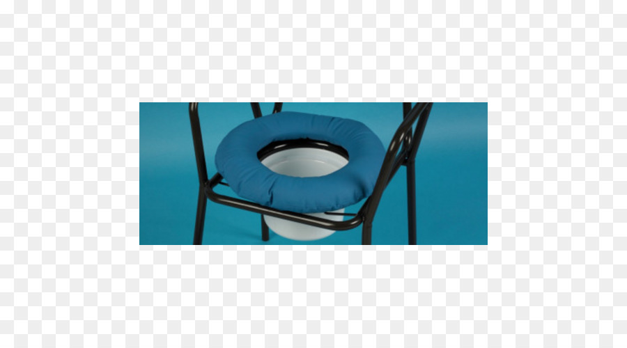 Chair Cushion Chair Png Download 500 500 Free Transparent
