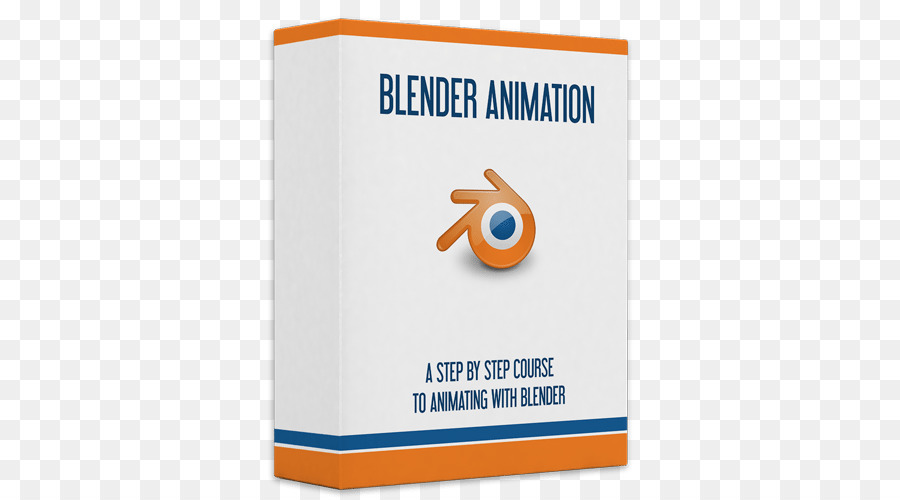 Animated Film Text png download - 500*500 - Free Transparent