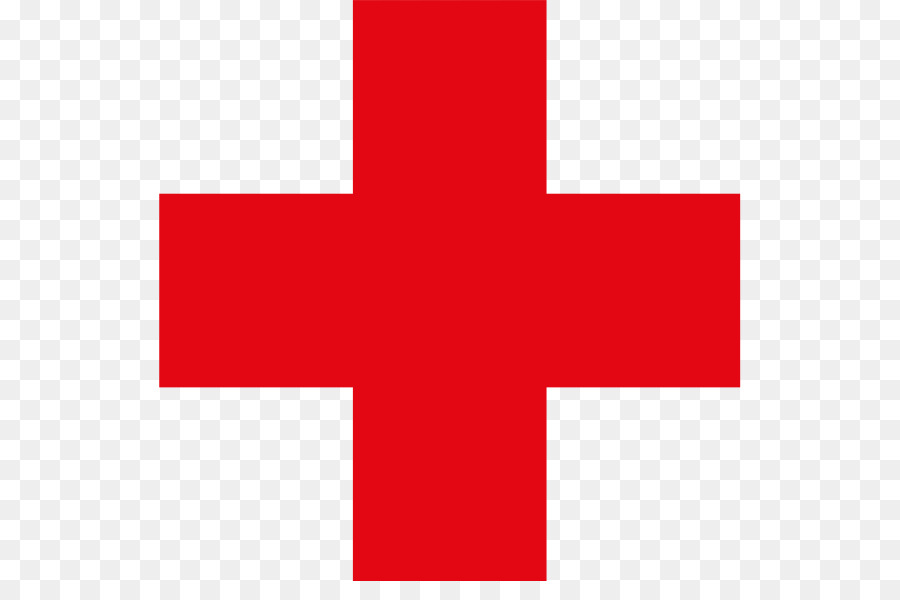 American Red Cross International Committee Of The Red Cross Symbol