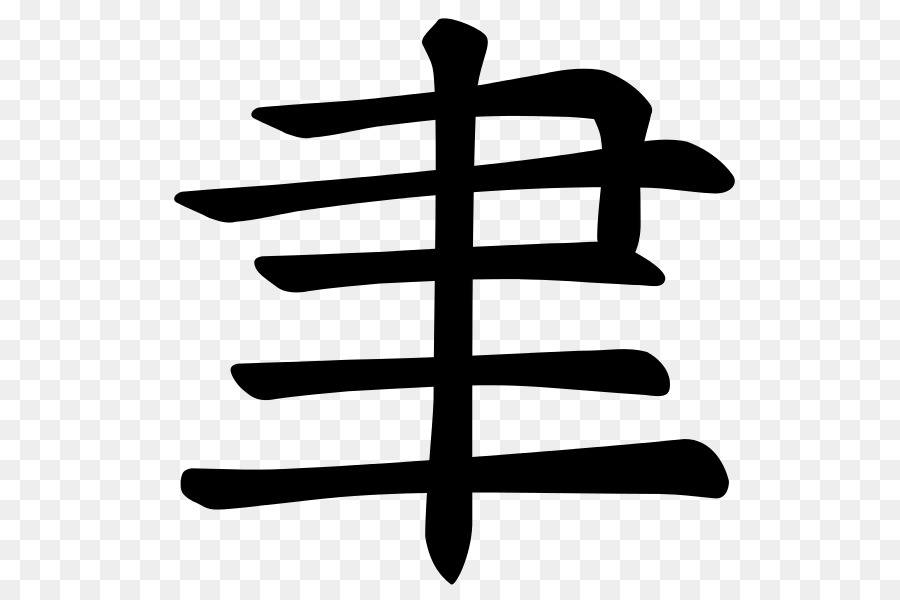 Tsudanuma Wooden Ship Model Chinese Characters Zabbix Nagios Brush