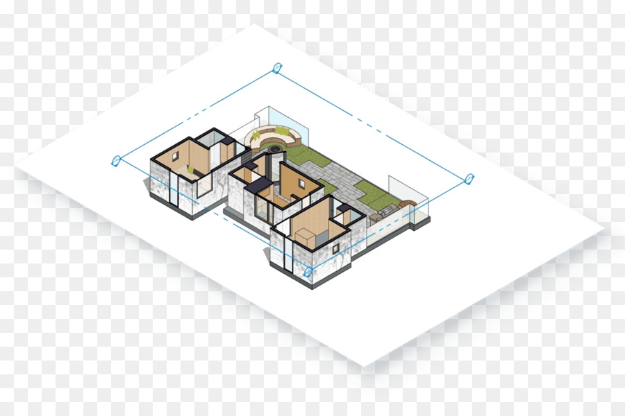 Warehouse Cartoon png download - 1116*720 - Free Transparent