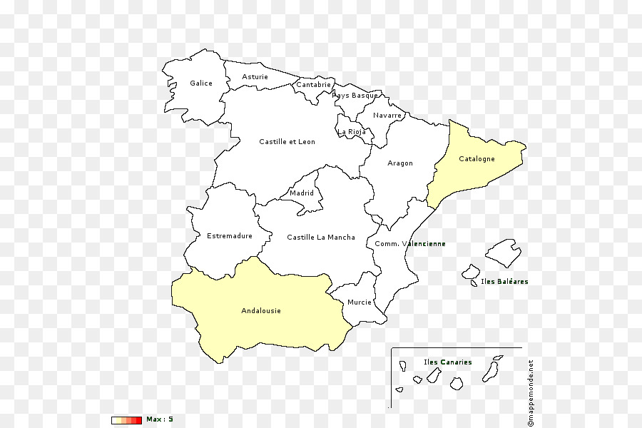 Map Of Spain Drawing.France Flag Png Download 600 600 Free Transparent Spain Png