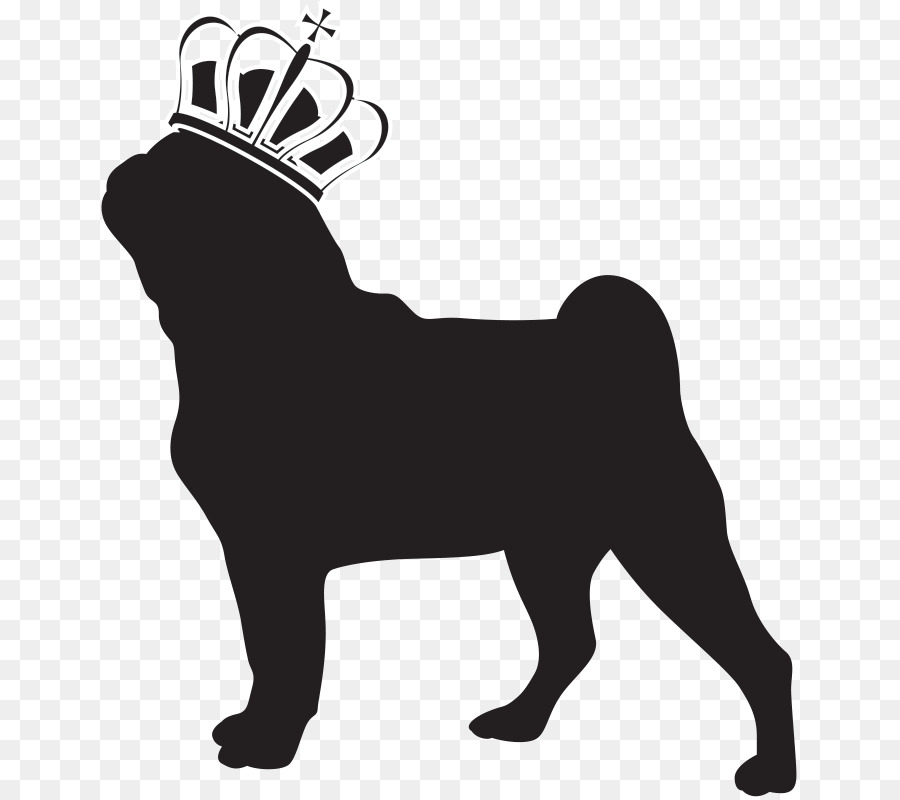 pug dog breed non sporting group toy dog clip art pug png download rh kisspng com Pets at Home Clip Art Cute Pet Clip Art
