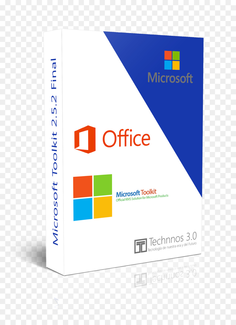 Product activation Microsoft Office 2010 Microsoft Deployment