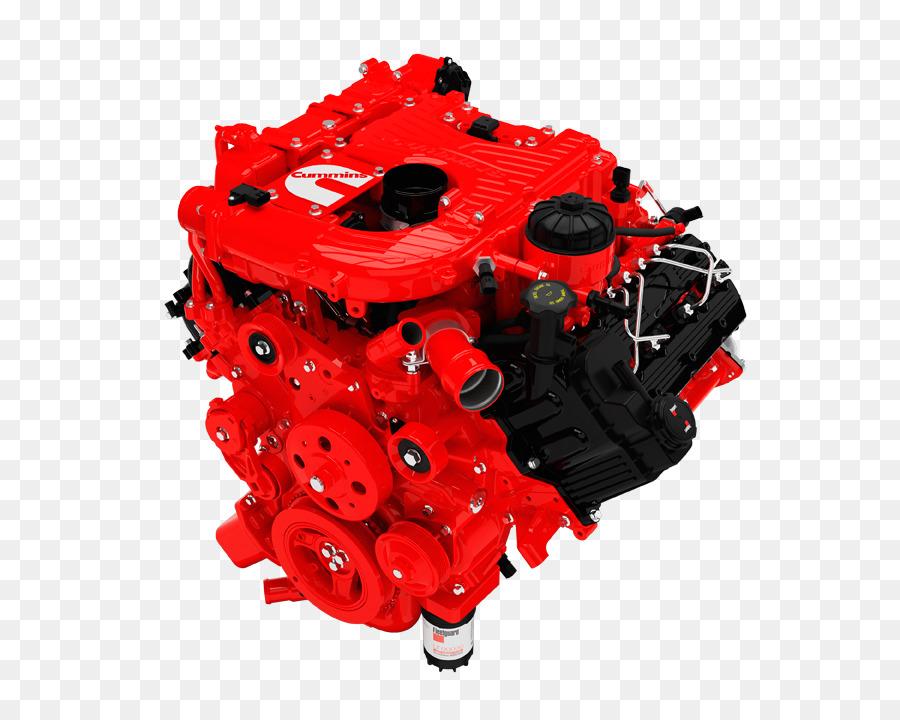 Nissan Titan Pickup Truck Toyota Tundra Diesel Engine Nissan Png