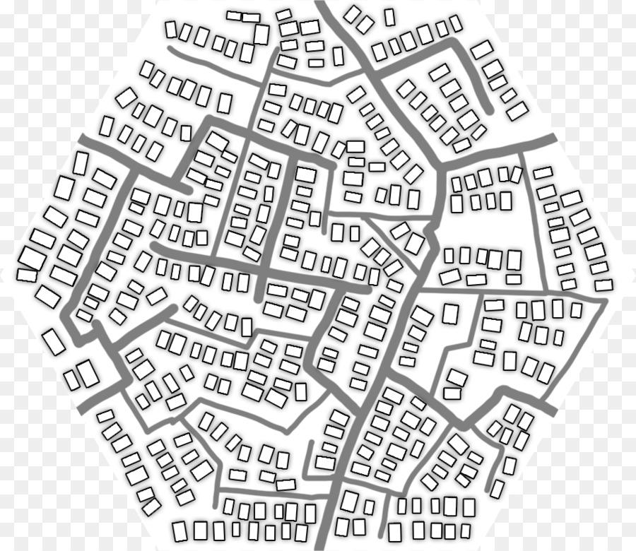 Fantasy Karte.Stadt Karte Fantasy Karte Digital Mapping Stadt Png Herunterladen