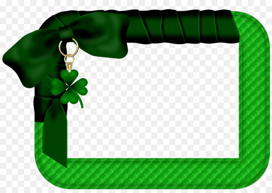 Picture Frames Saint Patricks Day Google Person Patricio Png
