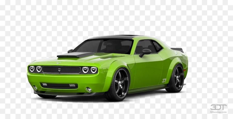 Muscle Car Sports Ram Trucks Dodge Challenger