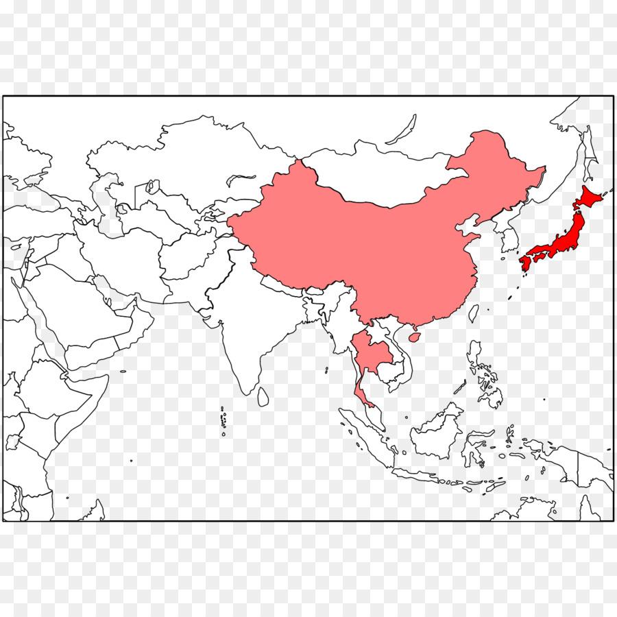Asia Alabama Keadaan Kosong Peta Png Unduh 1200 Gambar Tenggara