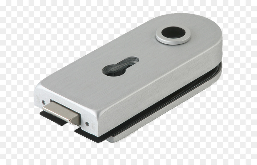 Dorma Lock Door Closer Glass Door Png Download 800575 Free