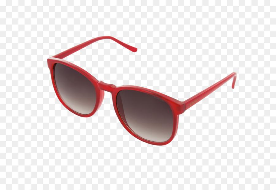 5296843f9b6 Sunglasses Ray-Ban Polaroid Eyewear KOMONO - Sunglasses png download -  1024 688 - Free Transparent Sunglasses png Download.