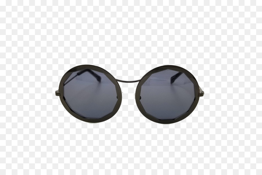 4b836656089 Ray-Ban Clubmaster Classic Ray-Ban Round Metal Sunglasses Browline glasses  - ray ban png download - 600 600 - Free Transparent Rayban png Download.