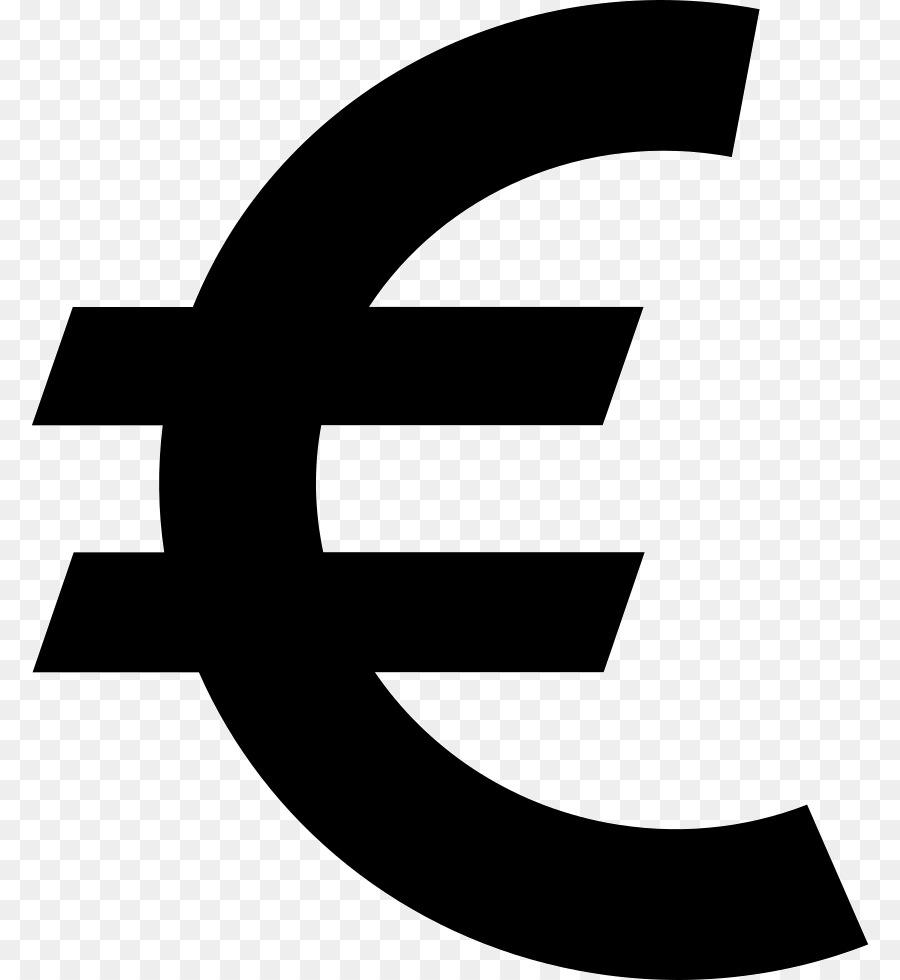 Zeichen Euro