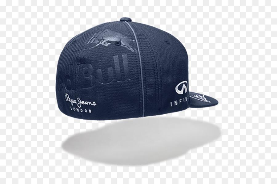 Baseball cap Red Bull Racing Allegro - baseball cap png download - 990 660  - Free Transparent Baseball Cap png Download. 607f0f676b32