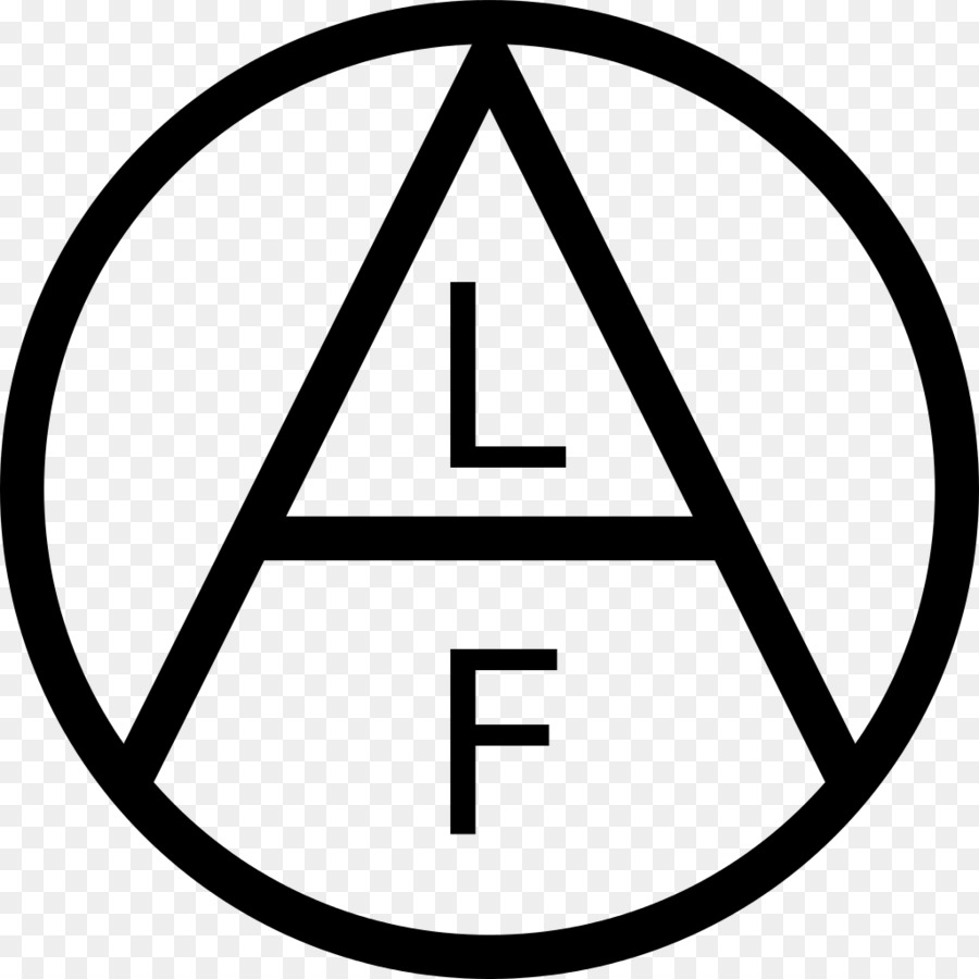 Animal Liberation Front Animal Rights Anarchism Earth Liberation