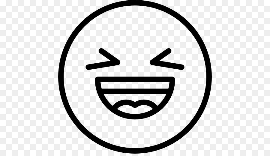 Sevinç Gözyaşları Ile Kaka Emoji Emoji Apple Renk Emoji Yüz Boyama