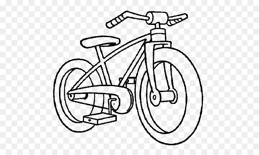 Bicycle Wheels Bicycle Frames Hybrid Bicycle Road Bicycle Bicycle