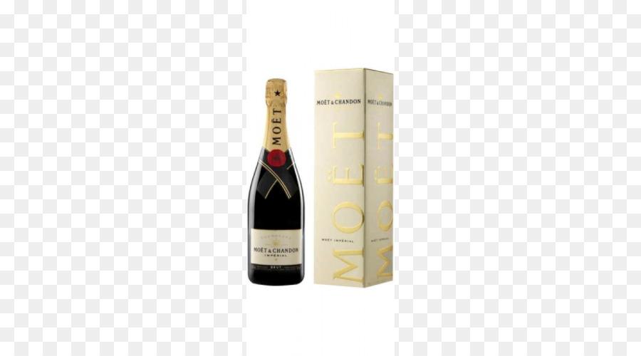 şampanya Moet Chandon Domaine Chandon Kaliforniya Pinot Noir