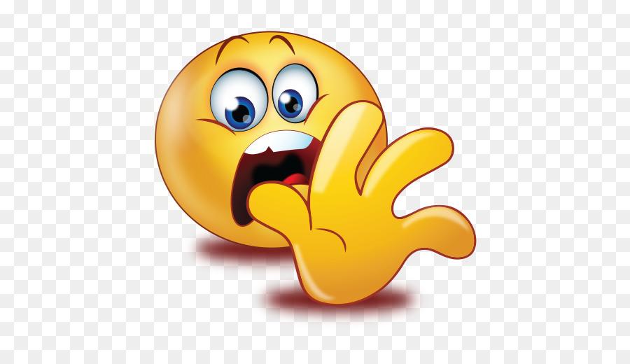emoticon emoji smiley sticker emoji png download 512 512 free