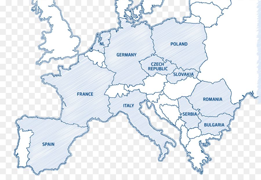 Coal World Map.Blank Map Coal Border World Map Map Png Download 1000 688 Free