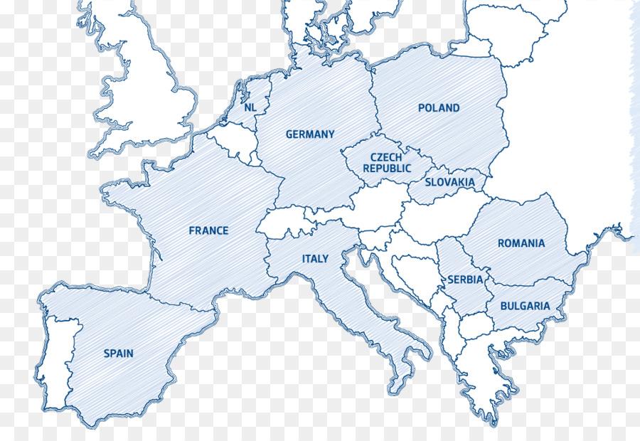 Blank Map Coal Border World Map   Map