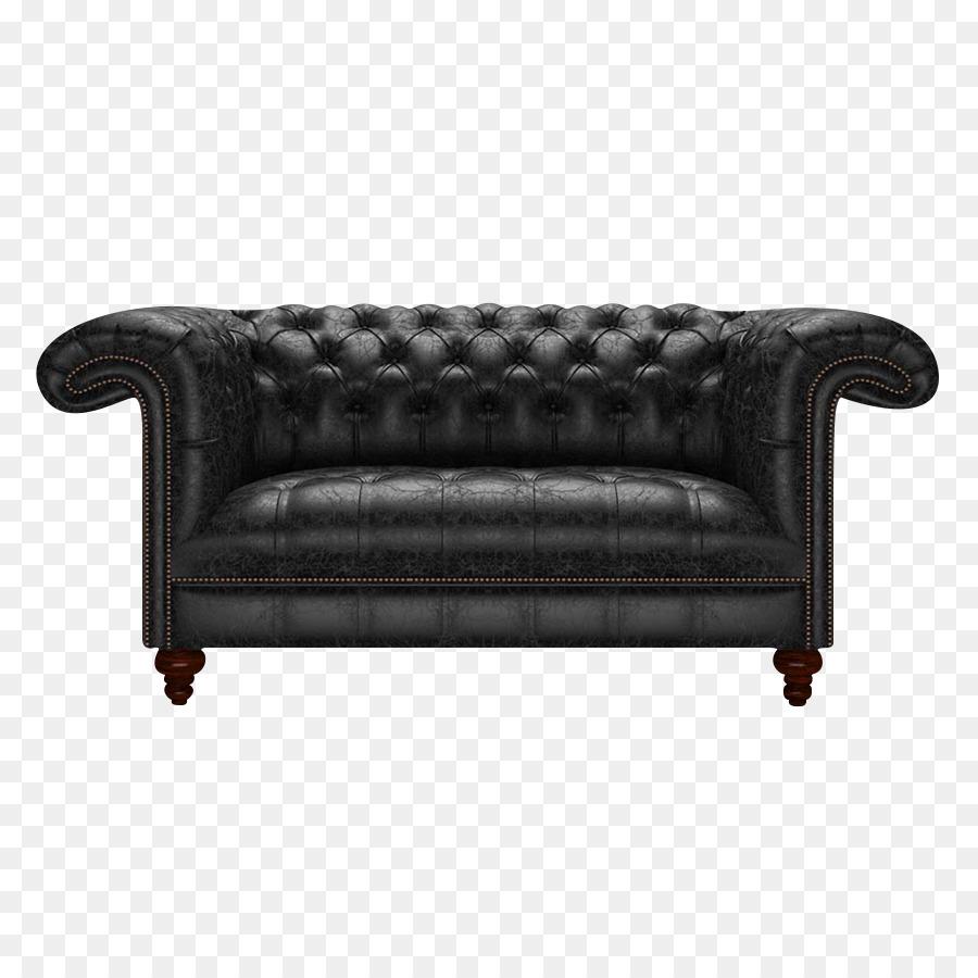 Couch Möbel Wing Chair Tisch Stuhl Png Herunterladen 900900