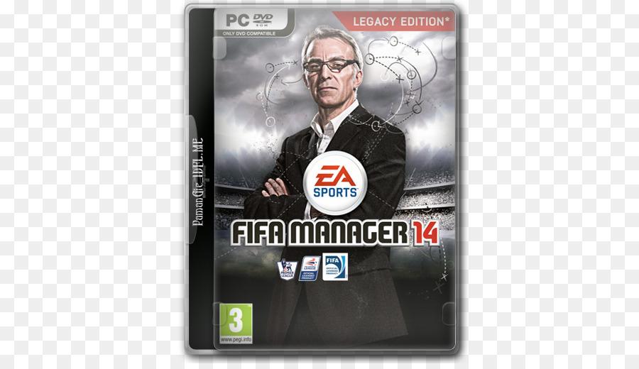 fifa 15 download pc free