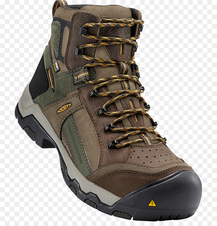 Steel-toe boot Shoe Keen Hiking boot - boot png download - 777 921 - Free  Transparent Steeltoe Boot png Download. 635aa1703c