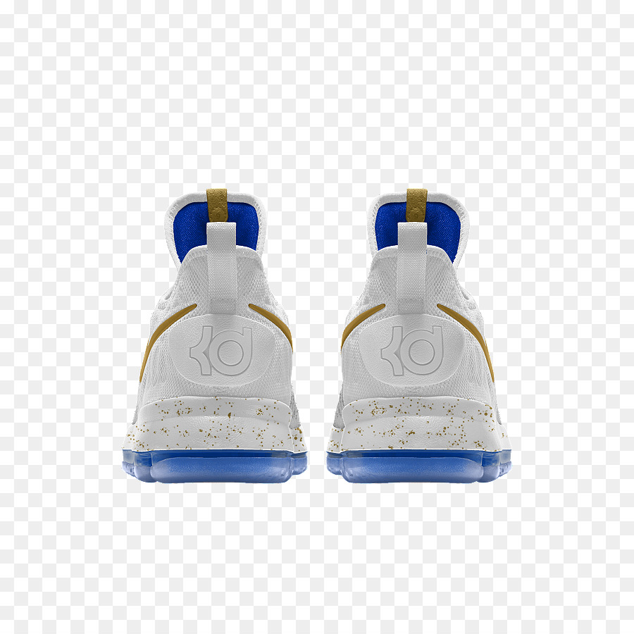 low priced 40f2b 513f4 Sneakers Golden State Warriors Nike Tiempo Nike Zoom KD line ...