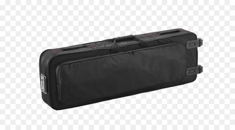 Plastic Bag Background png download - 1200*663 - Free