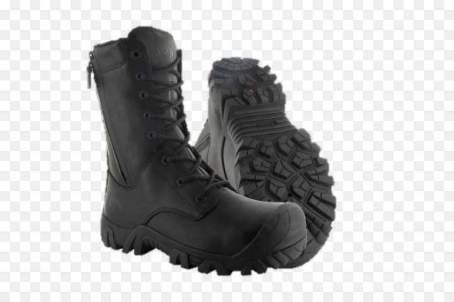 buy popular 66cfd 39fe2 Magnum di Sicurezza Boots UK Scarpe con puntale in Acciaio ...
