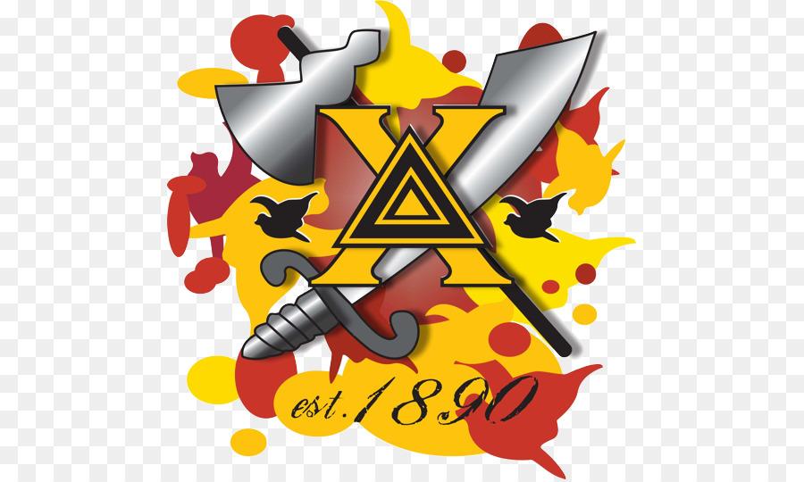 Logo Brand Clip Art Delta Chi Png Download 525537 Free