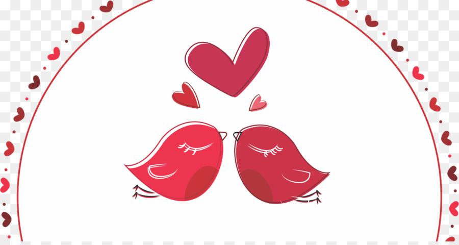 Greeting Note Cards Birthday Boyfriend Love E Card