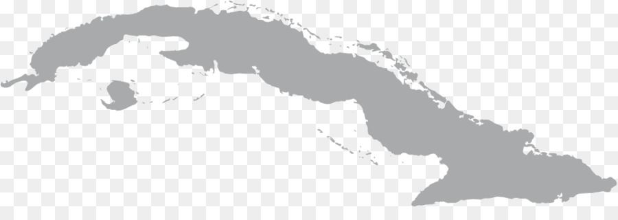 Cuba World map Vector Map - havan png download - 1024*343 - Free ...