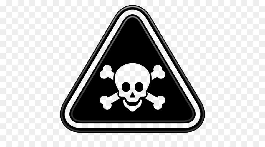 Human Skull Symbolism Symbols Of Death Calavera Skull Png Download