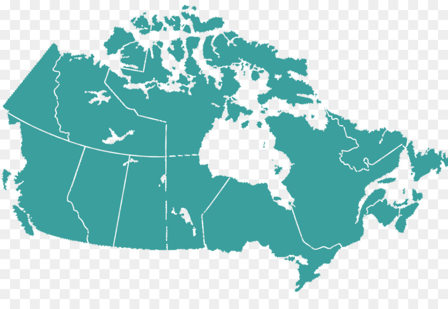 Canada map stock photography canada png download 1078728 free canada map stock photography canada gumiabroncs Image collections