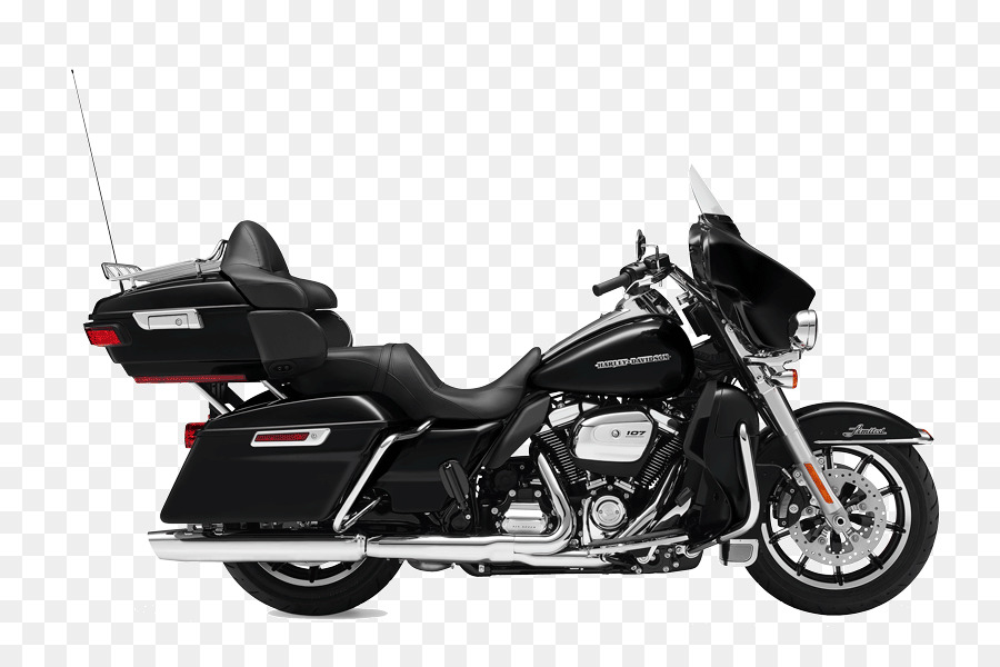 free motorcycle d  Cruiser Motorcycle accessories Palm Beach Harley-Davidson Harley ...