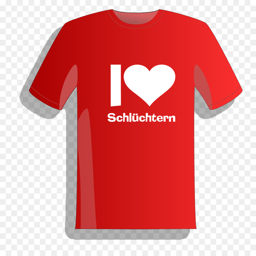 promo code a953d eb9cc T-shirt FC Bayern Munich 2018 World Cup Jersey Pelipaita ...