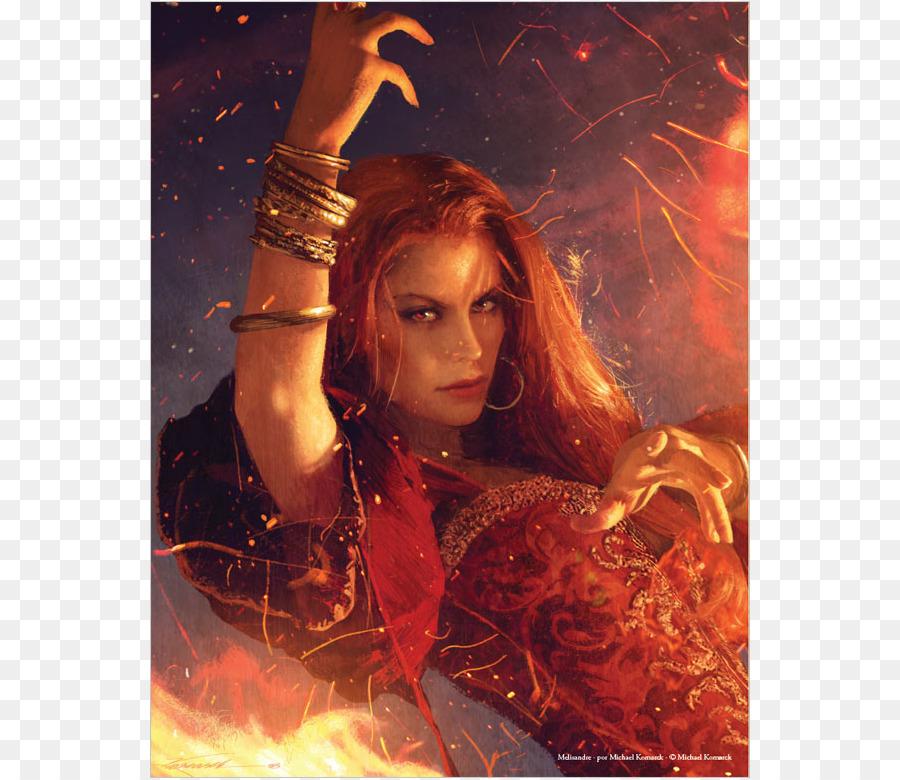 targaryen thrones daenerys Game fire of
