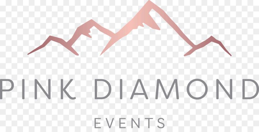 Rosa Diamante Eventos De Estes Park Logotipo De Fort Collins De La ...