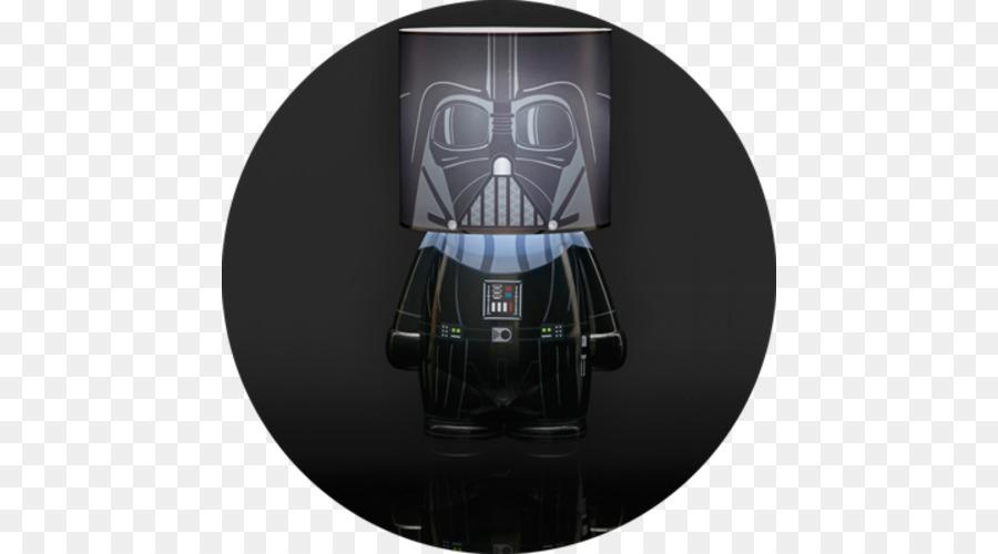 Anakin Skywalker Star Wars: X Wing vs. TIE Fighter C 3PO Lampe ...