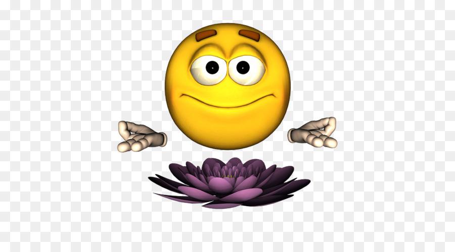 Ibm Lotus Sametime Emoticon Animated Film Smiley Smiley Png