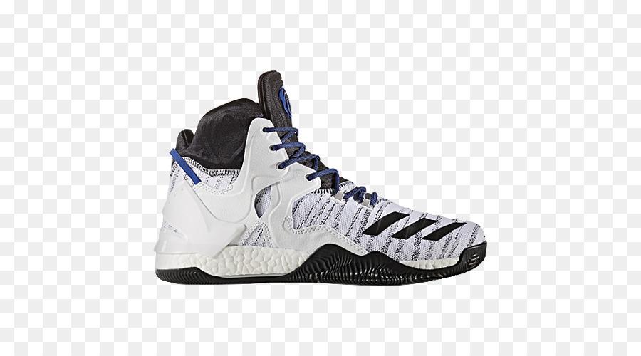Basketball Schuh Adidas Turnschuhe Adidas png